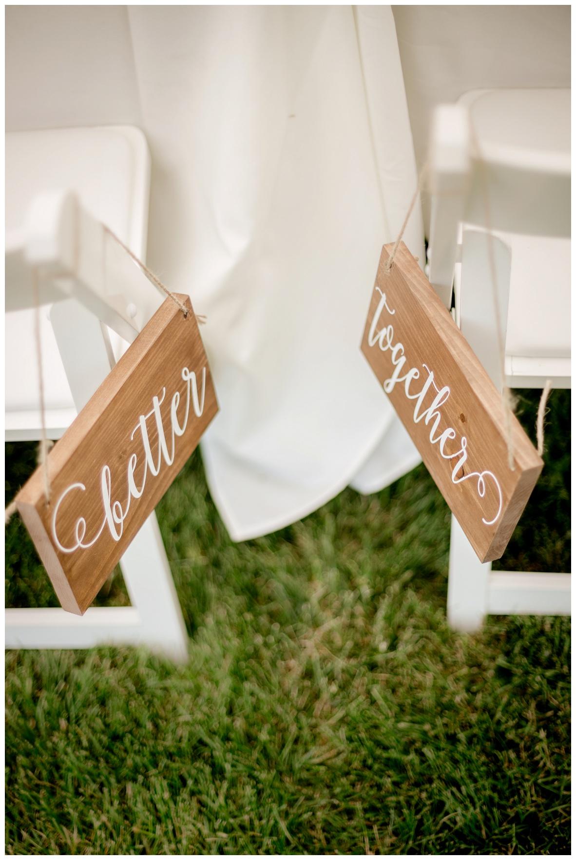 Cleveland Wedding Photographers - Alyssa and Steve_0066m (4).jpg