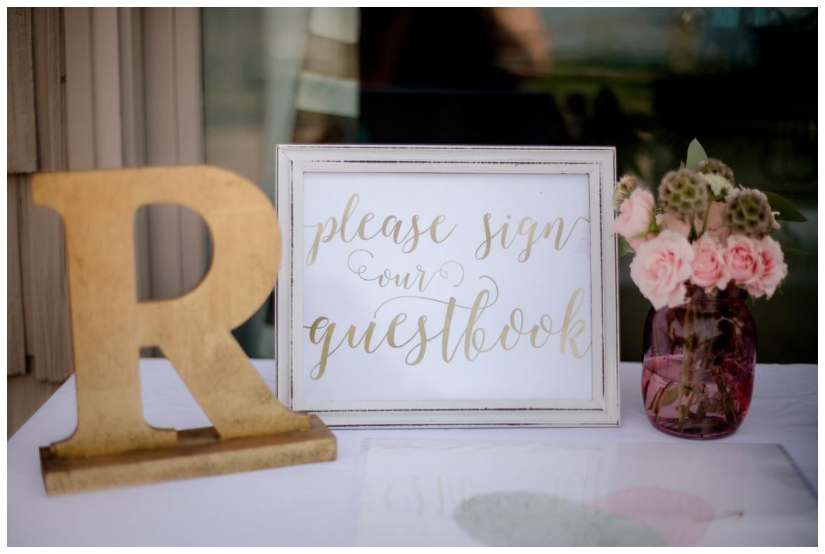 Cleveland Wedding Photographers - Alyssa and Steve_0066m (6).jpg
