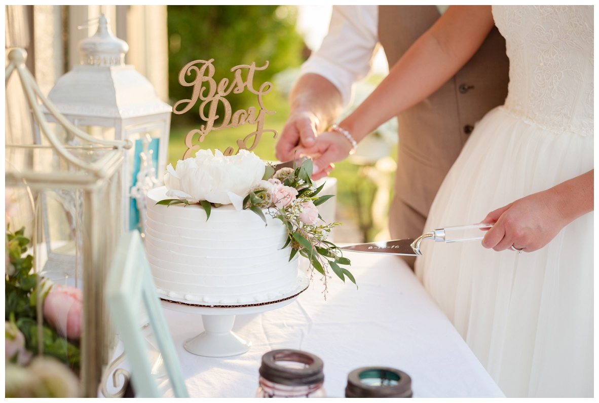 Cleveland Wedding Photographers - Alyssa and Steve_0069.jpg