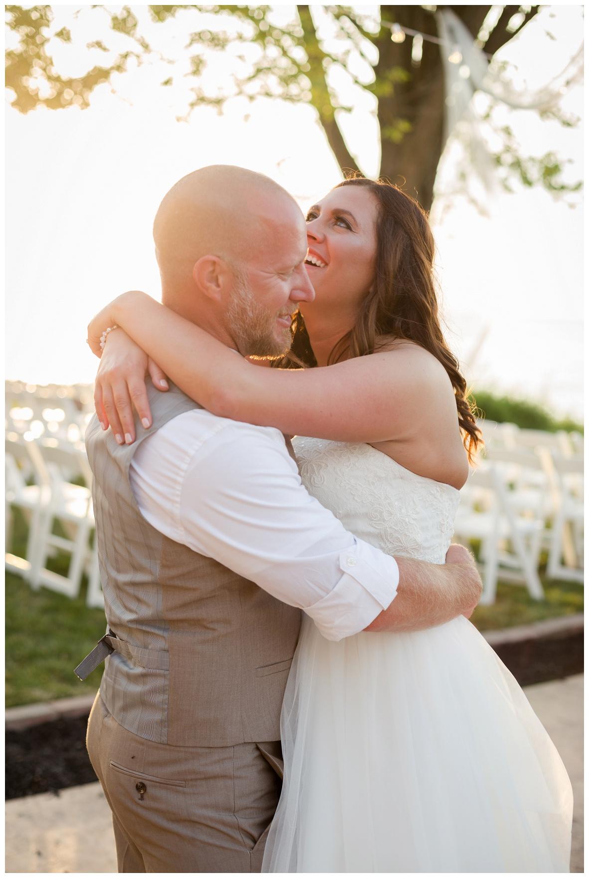 Cleveland Wedding Photographers - Alyssa and Steve_0072.jpg