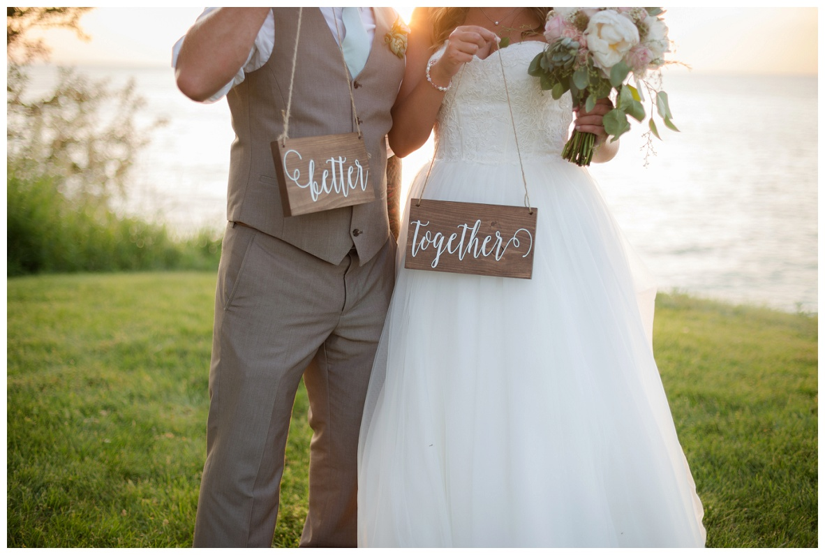 Cleveland Wedding Photographers - Alyssa and Steve_0076.jpg