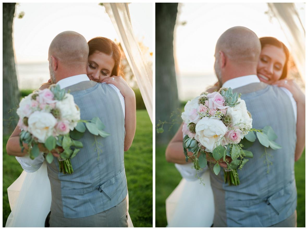 Cleveland Wedding Photographers - Alyssa and Steve_0073.jpg