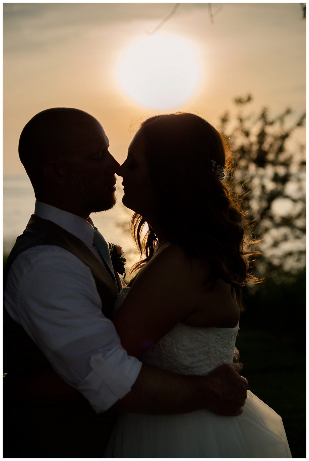 Cleveland Wedding Photographers - Alyssa and Steve_0076m (2).jpg