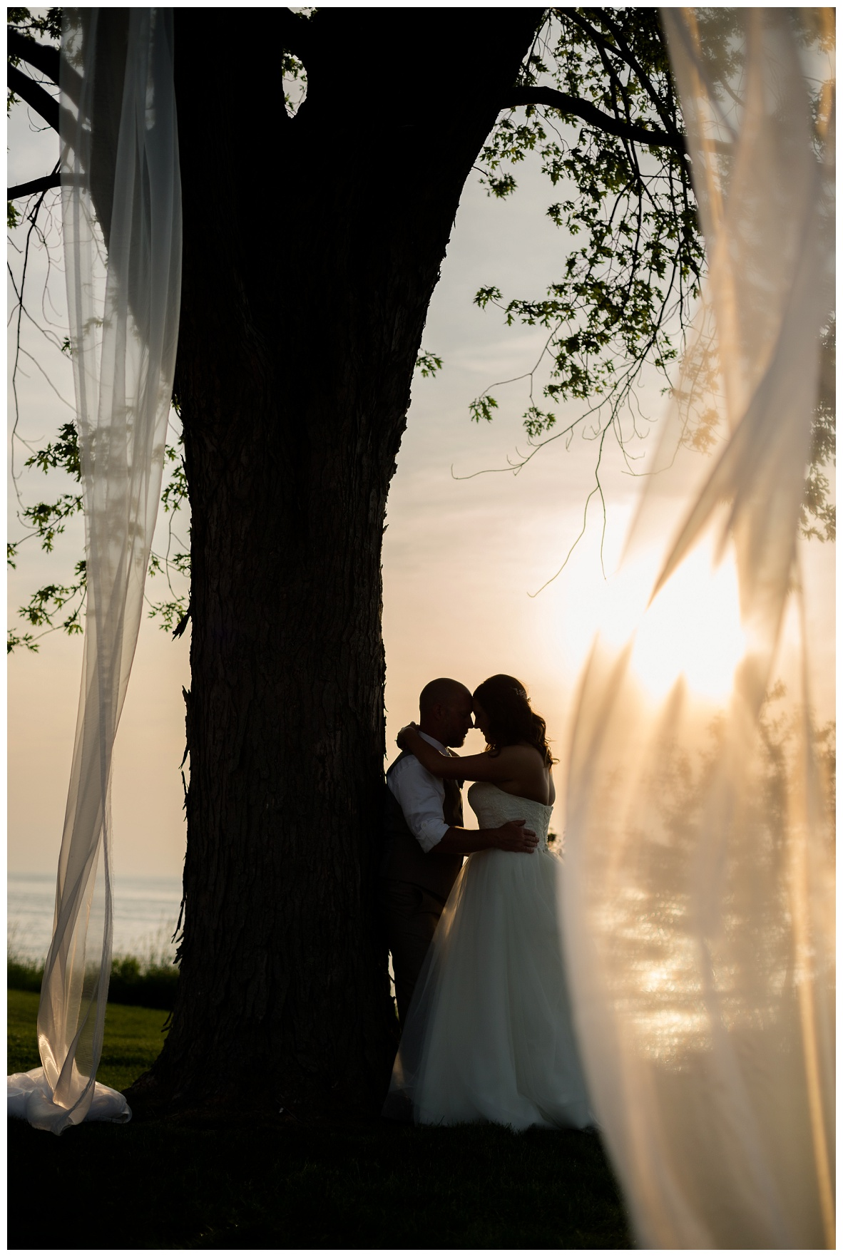 Cleveland Wedding Photographers - Alyssa and Steve_0076m (1).jpg