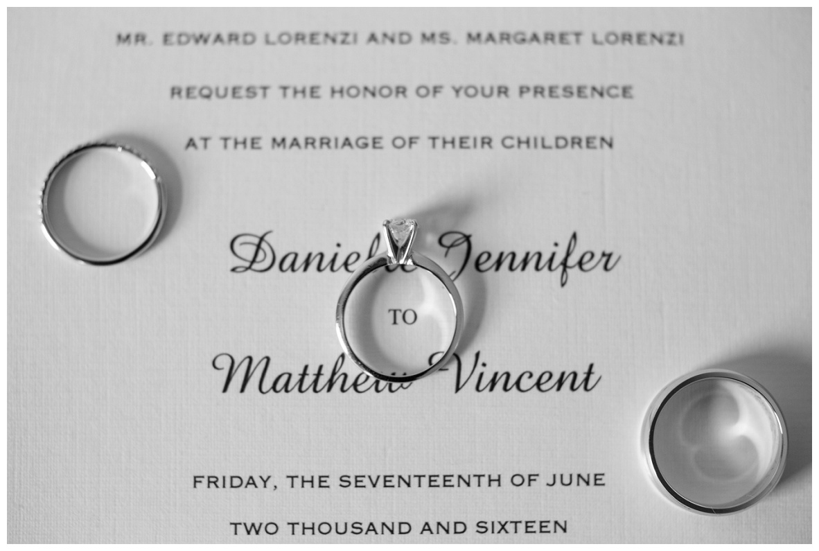 The Wedding of Danielle and Matt_0001.jpg