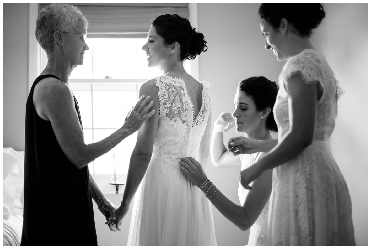 The Wedding of Danielle and Matt_0006.jpg