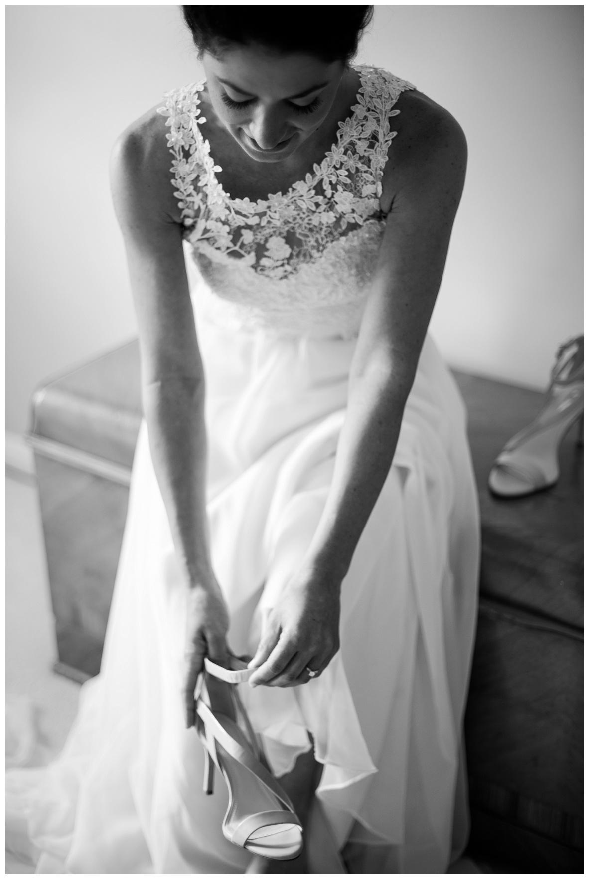 The Wedding of Danielle and Matt_0009.jpg