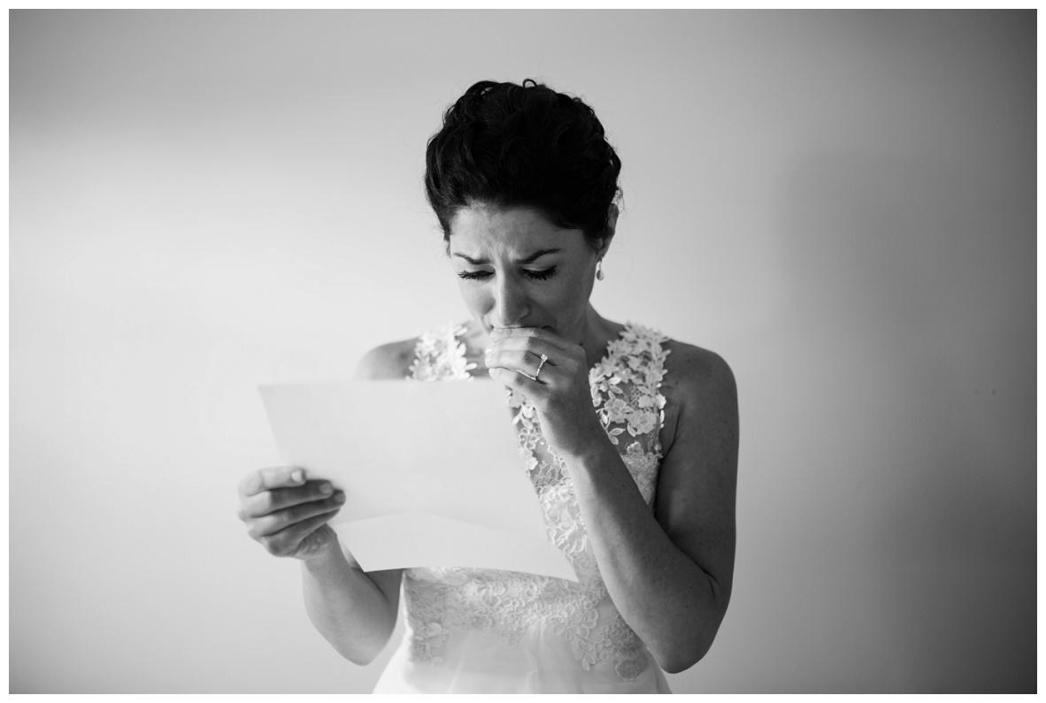The Wedding of Danielle and Matt_0010.jpg