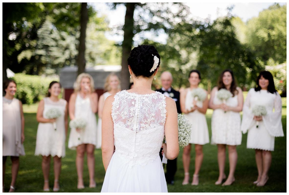 The Wedding of Danielle and Matt_0012.jpg