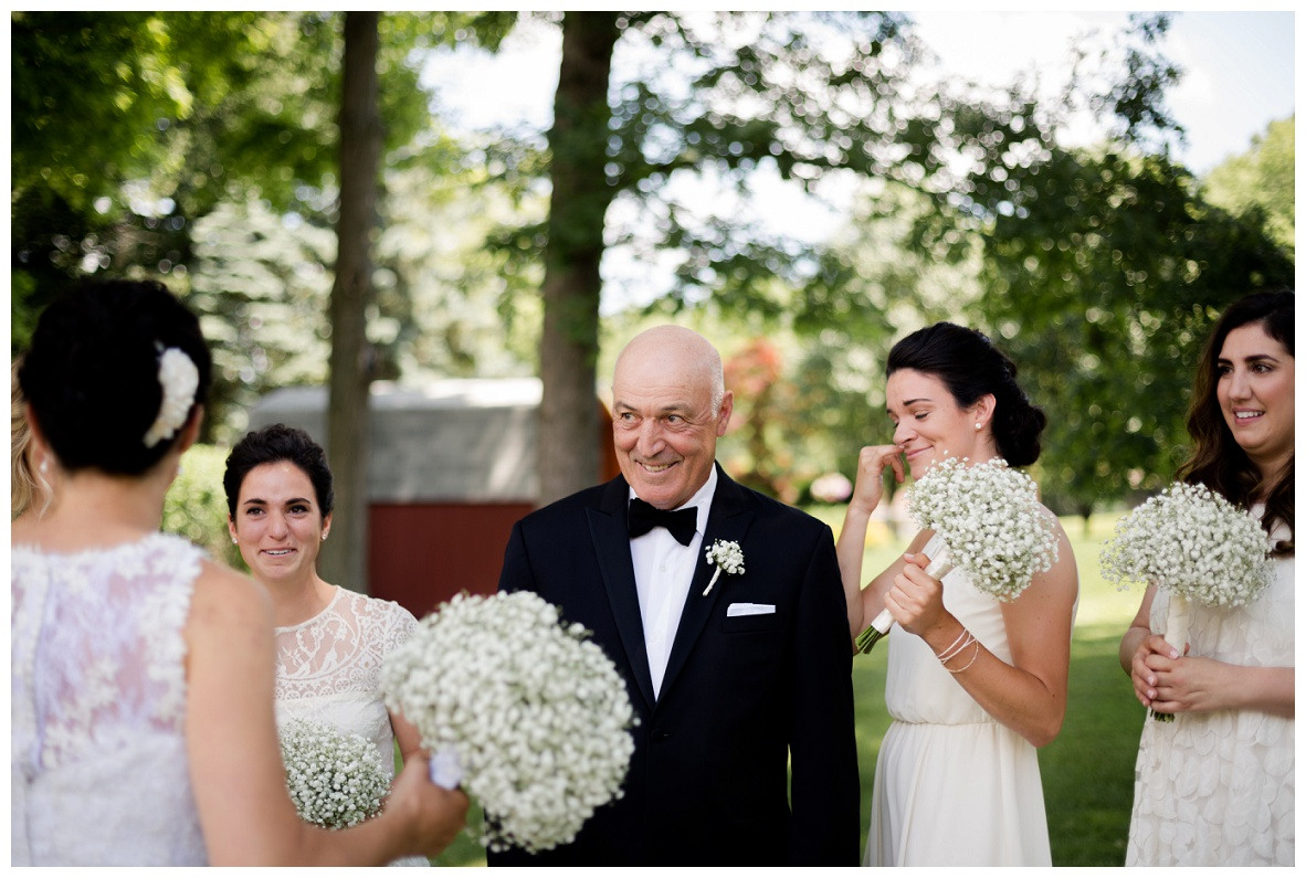 The Wedding of Danielle and Matt_0013.jpg