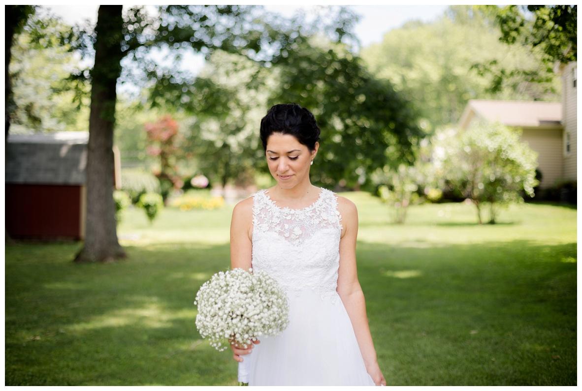 The Wedding of Danielle and Matt_0015.jpg