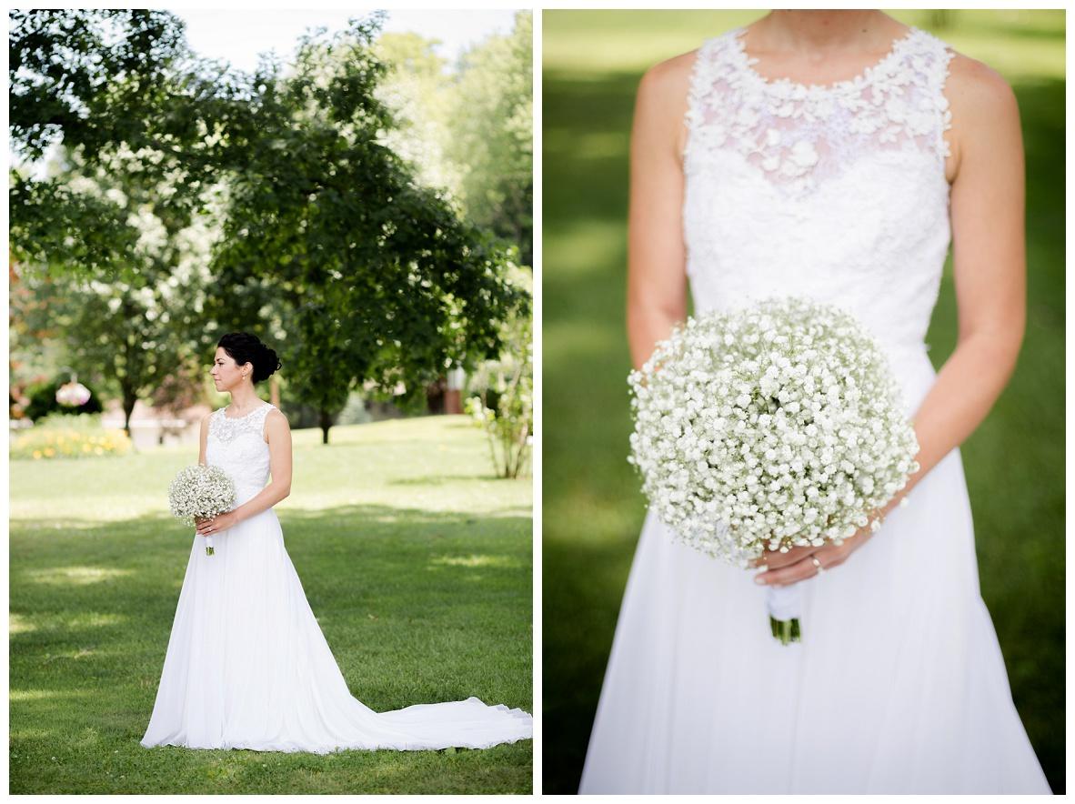 The Wedding of Danielle and Matt_0014.jpg
