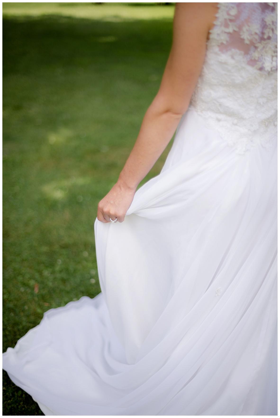The Wedding of Danielle and Matt_0016.jpg