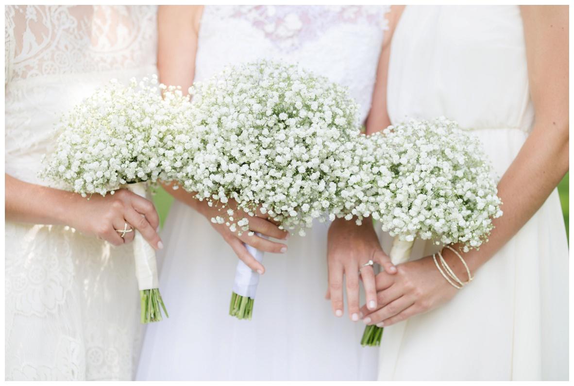 The Wedding of Danielle and Matt_0016m.jpg