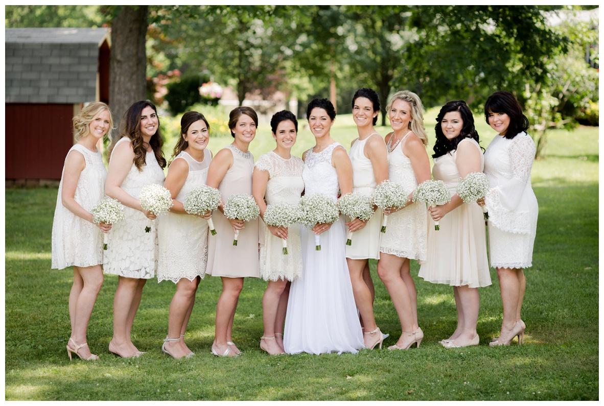 The Wedding of Danielle and Matt_0017.jpg