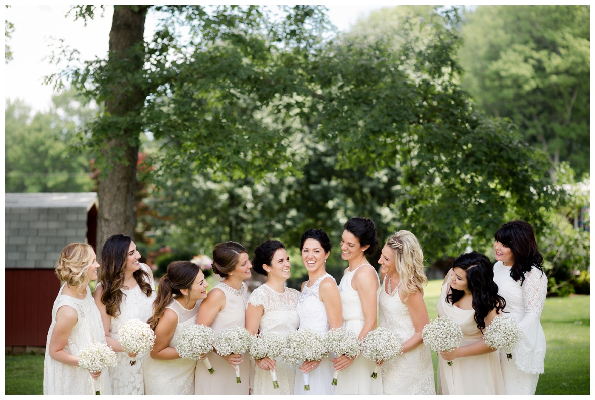 The Wedding of Danielle and Matt_0018.jpg