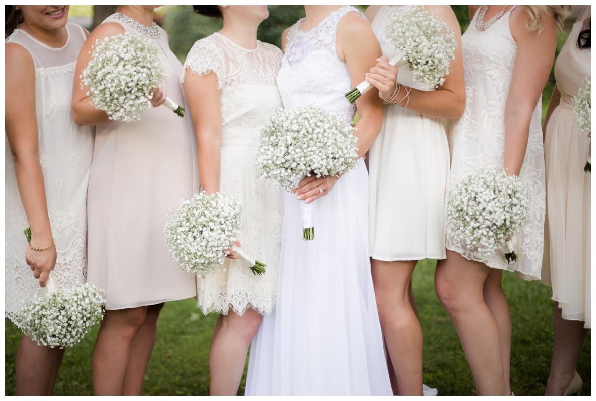 The Wedding of Danielle and Matt_0019.jpg