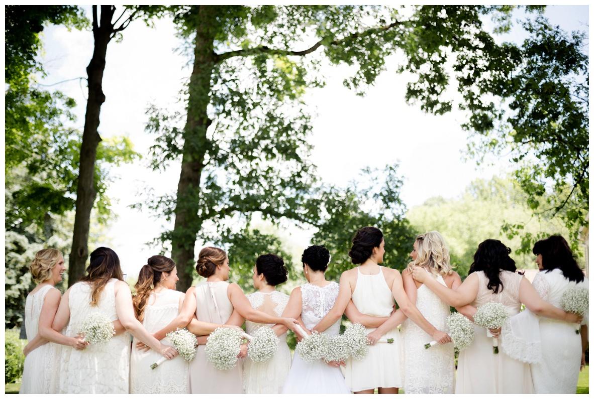 The Wedding of Danielle and Matt_0020.jpg