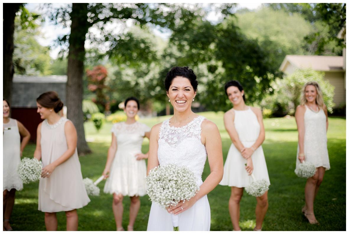 The Wedding of Danielle and Matt_0023.jpg