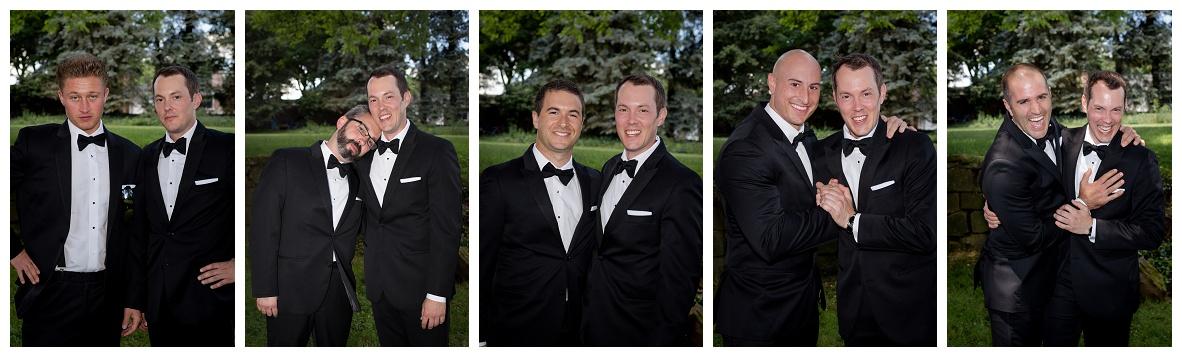 The Wedding of Danielle and Matt_0024 (1).jpg