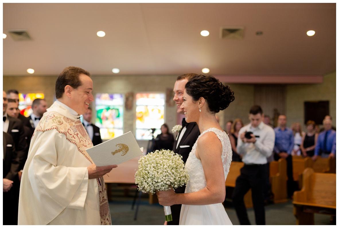 The Wedding of Danielle and Matt_0025.jpg