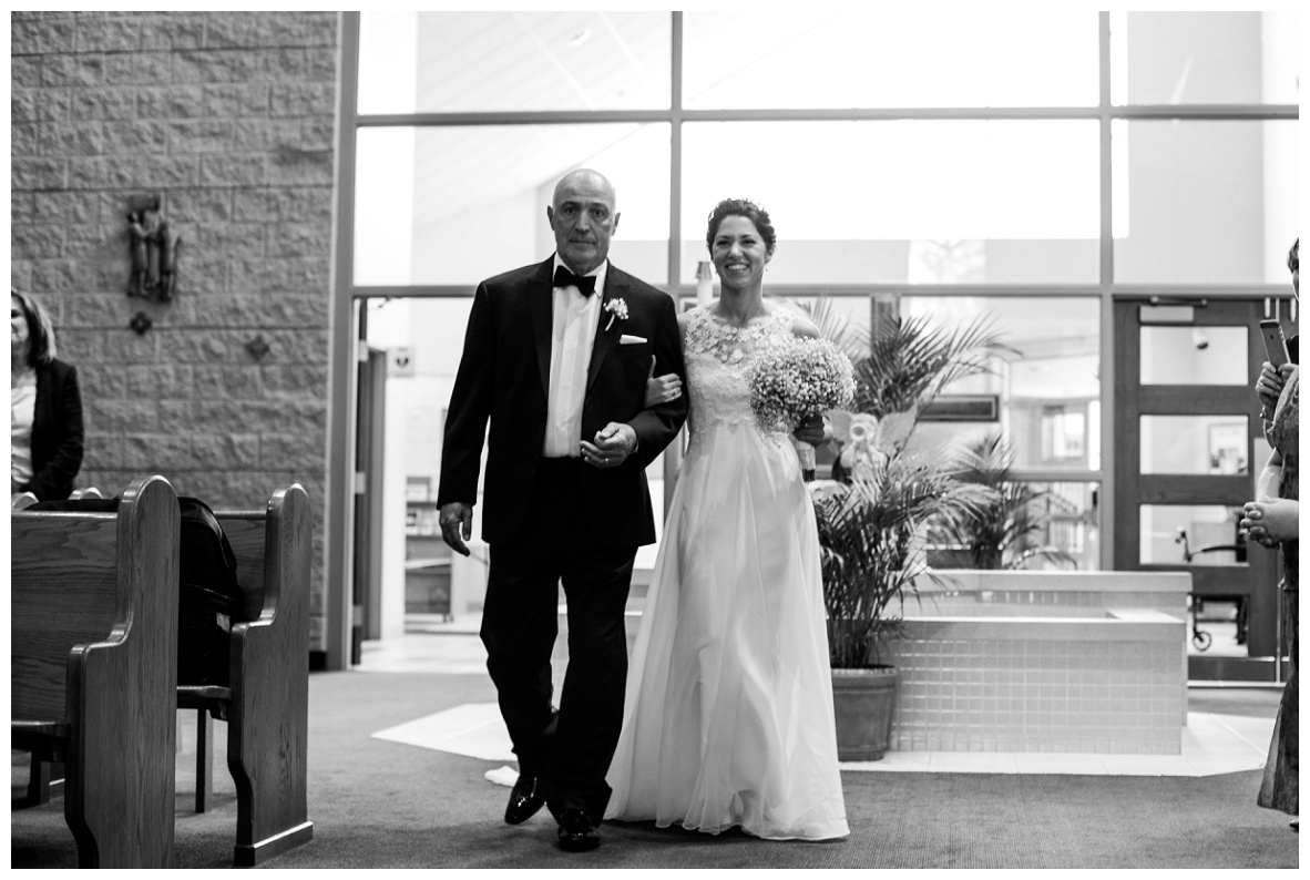The Wedding of Danielle and Matt_0024m.jpg