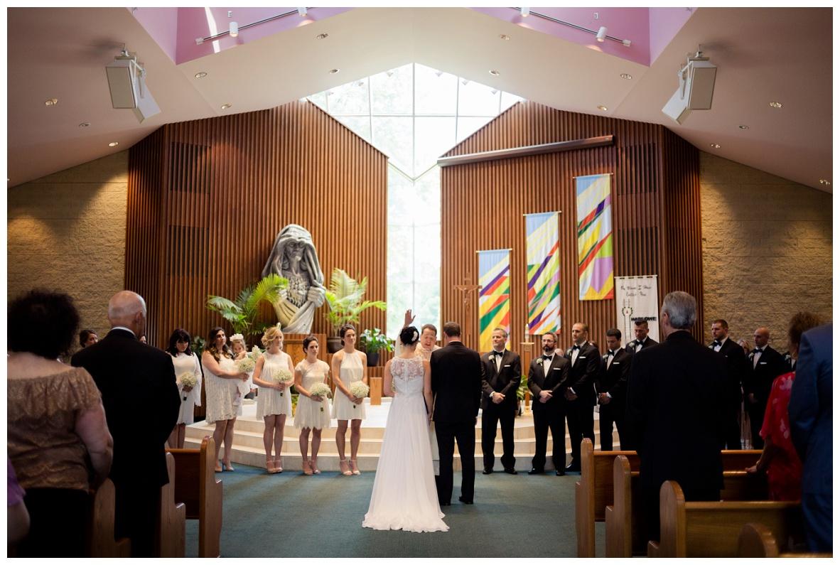 The Wedding of Danielle and Matt_0026.jpg