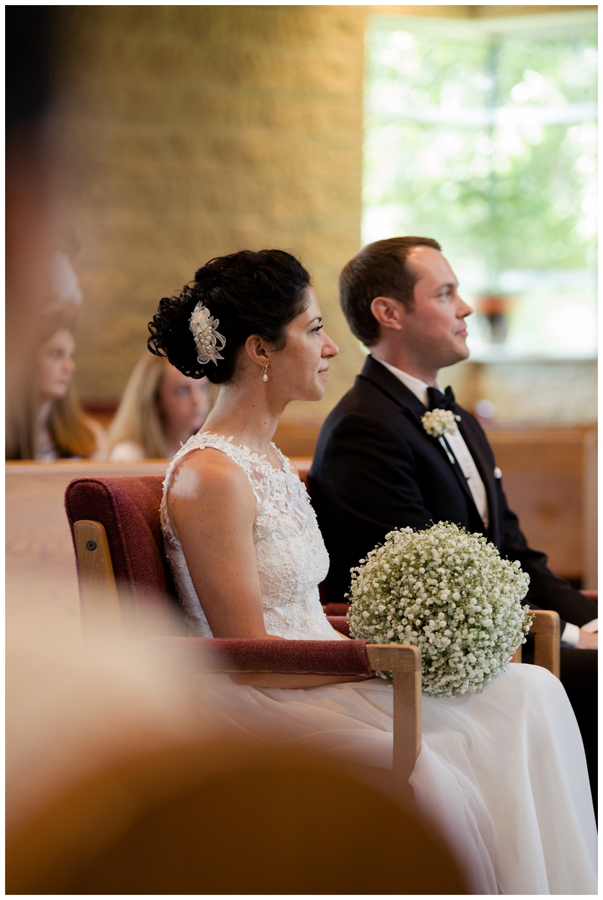 The Wedding of Danielle and Matt_0027.jpg