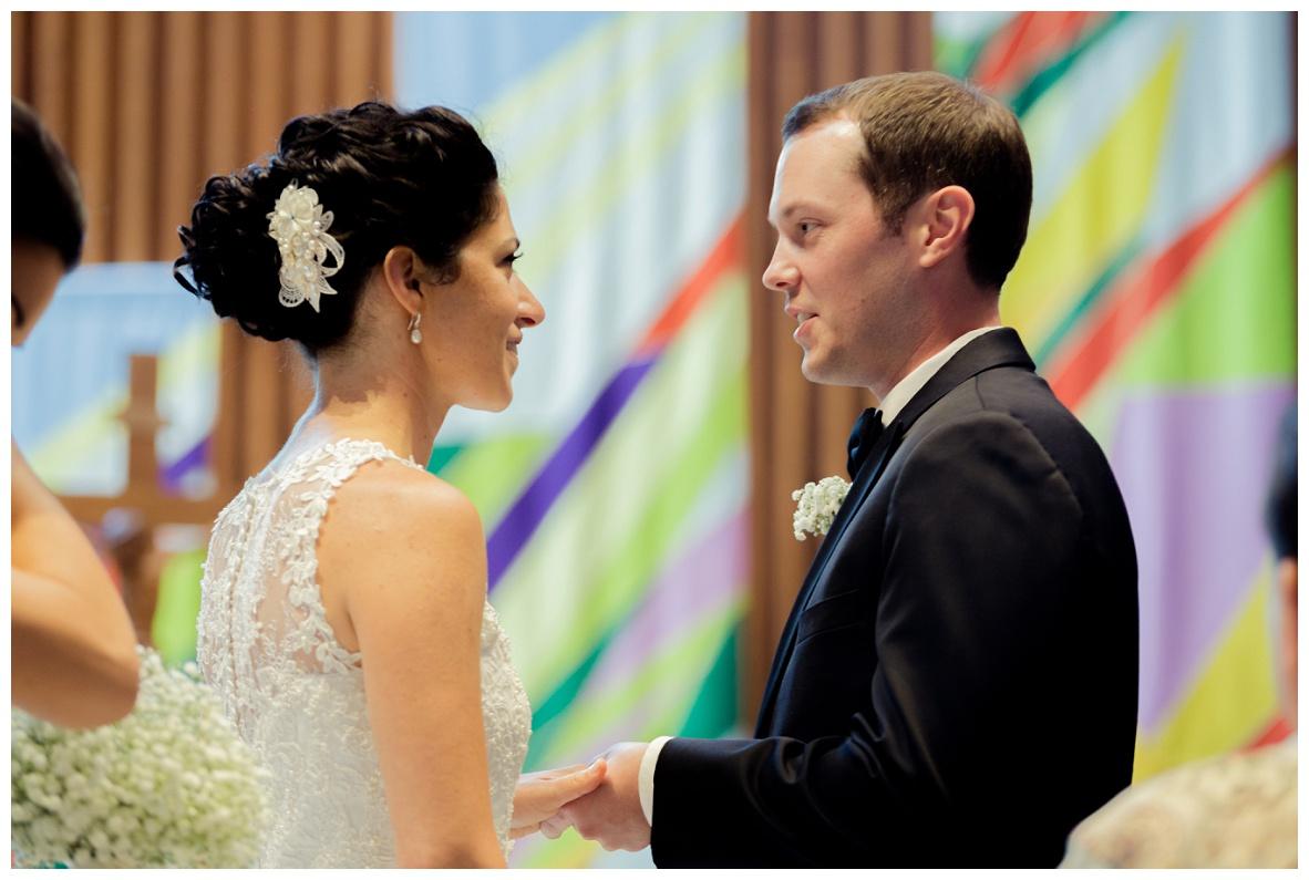 The Wedding of Danielle and Matt_0028.jpg