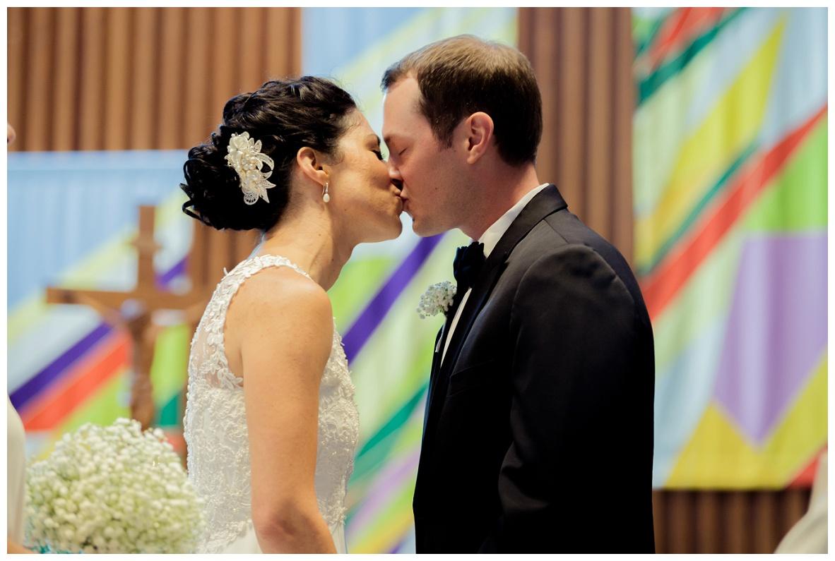 The Wedding of Danielle and Matt_0029.jpg