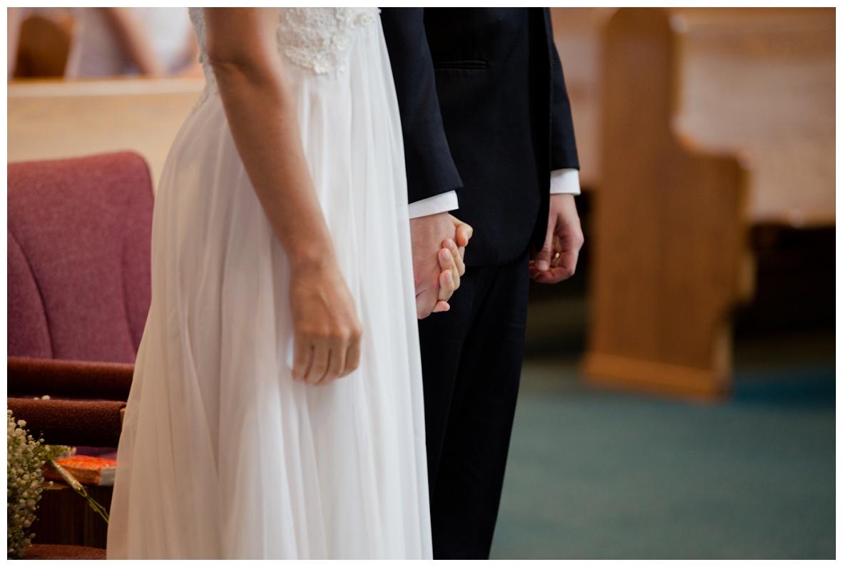 The Wedding of Danielle and Matt_0031.jpg