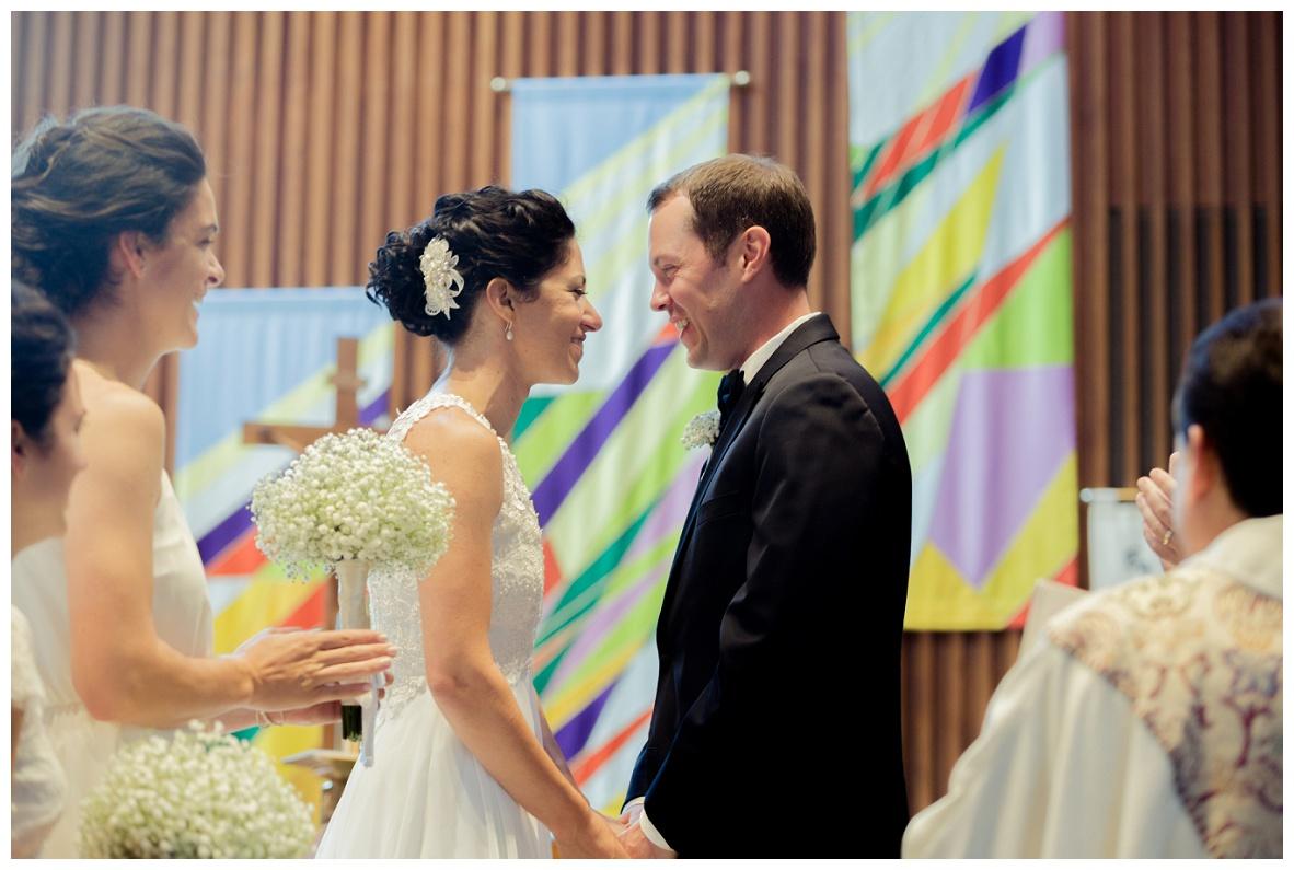 The Wedding of Danielle and Matt_0030.jpg