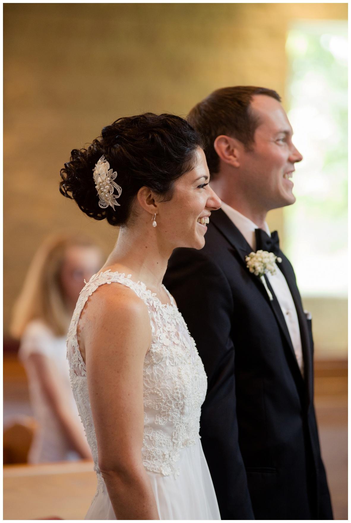 The Wedding of Danielle and Matt_0032.jpg