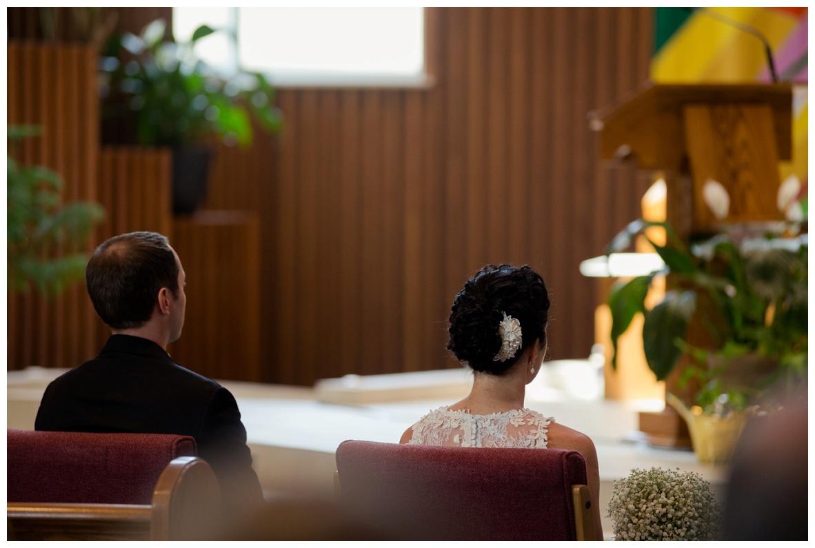 The Wedding of Danielle and Matt_0034.jpg