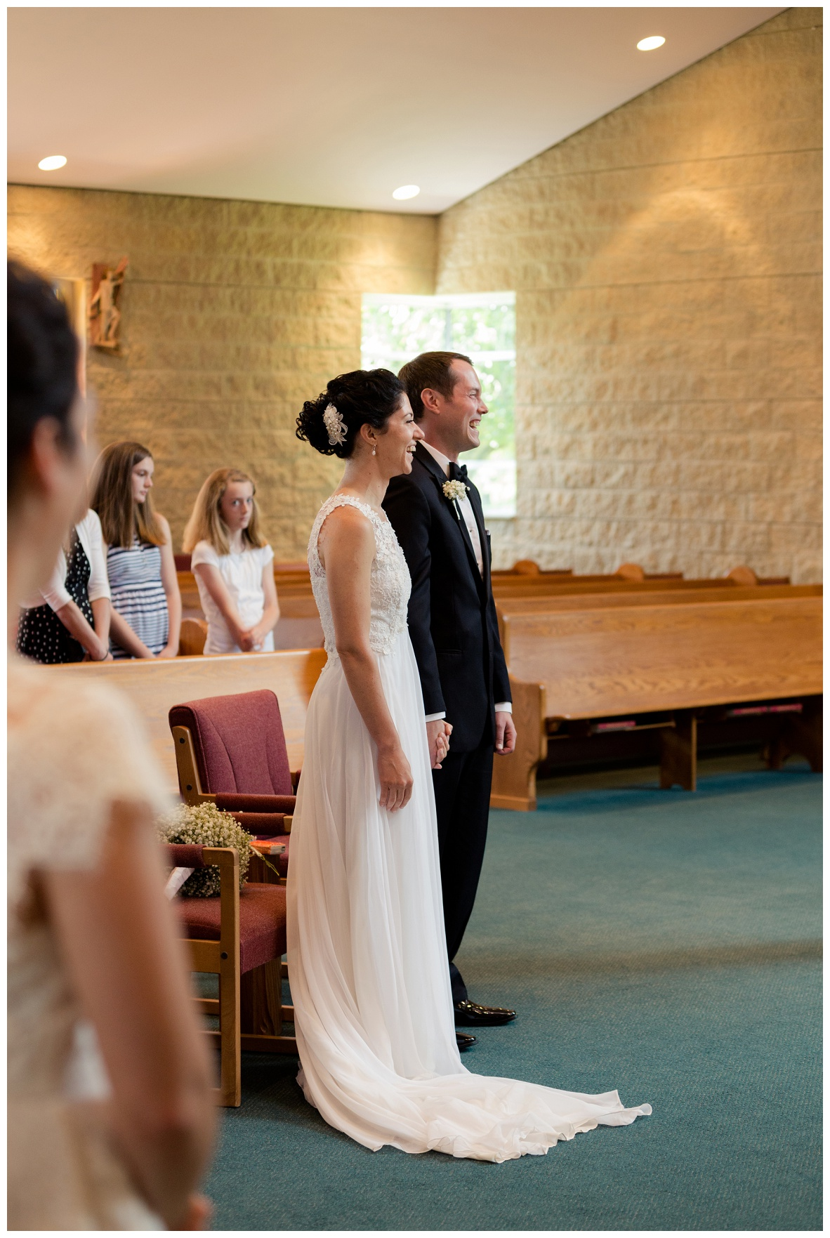 The Wedding of Danielle and Matt_0033.jpg
