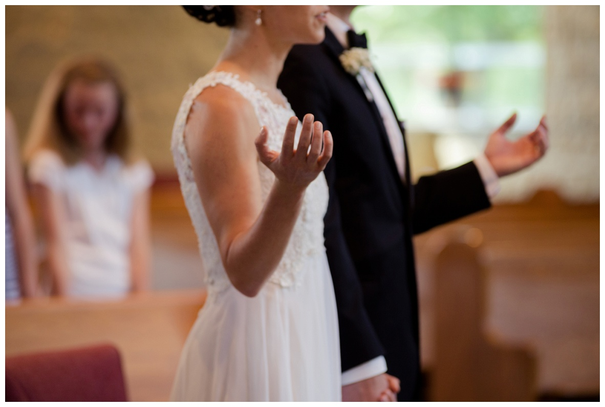 The Wedding of Danielle and Matt_0036.jpg