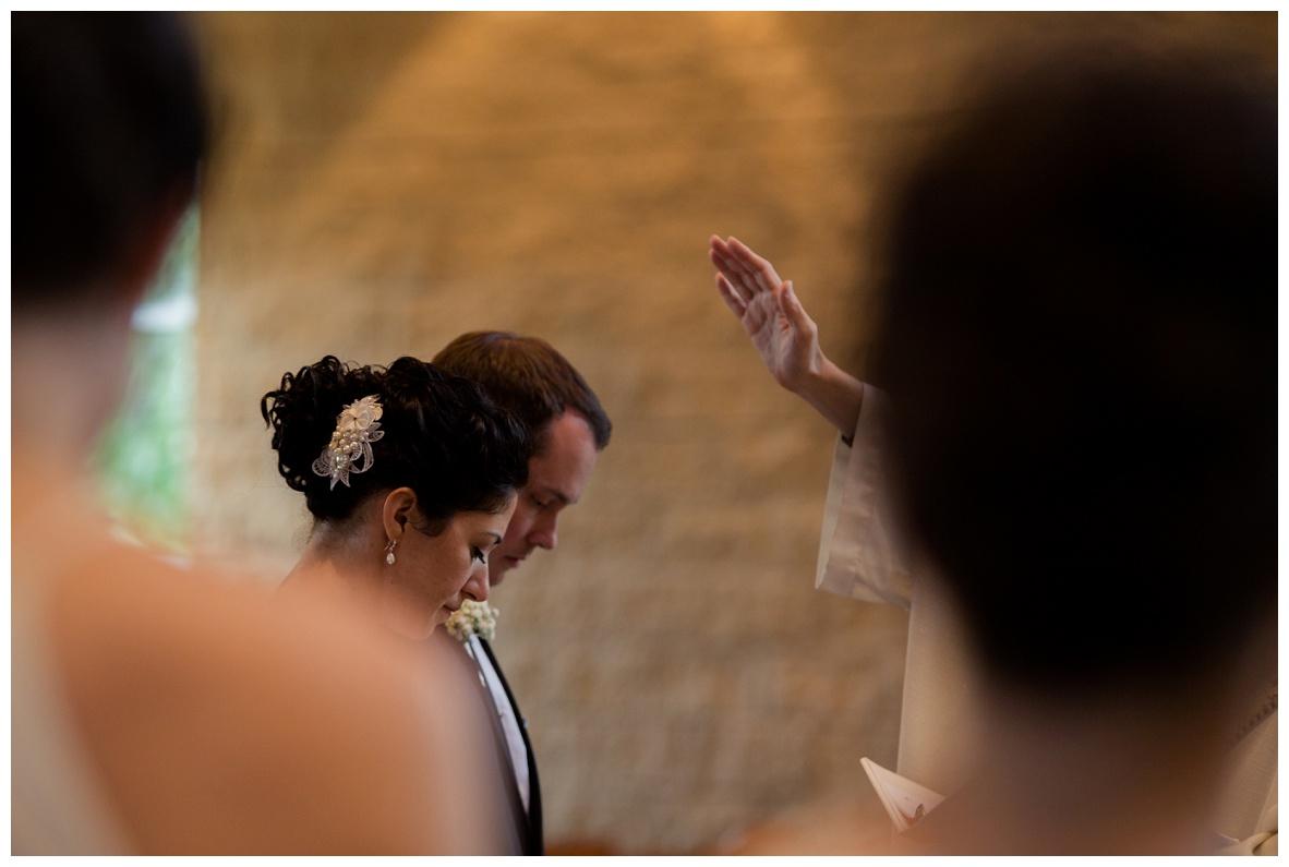The Wedding of Danielle and Matt_0037.jpg
