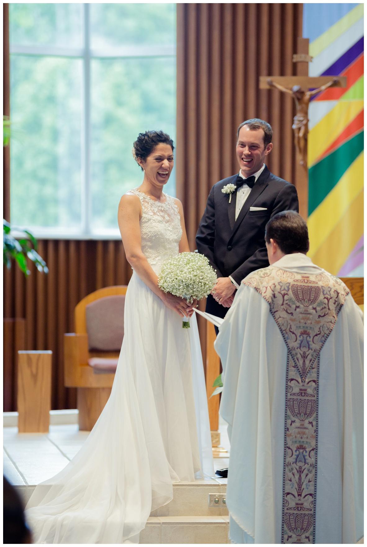 The Wedding of Danielle and Matt_0038.jpg