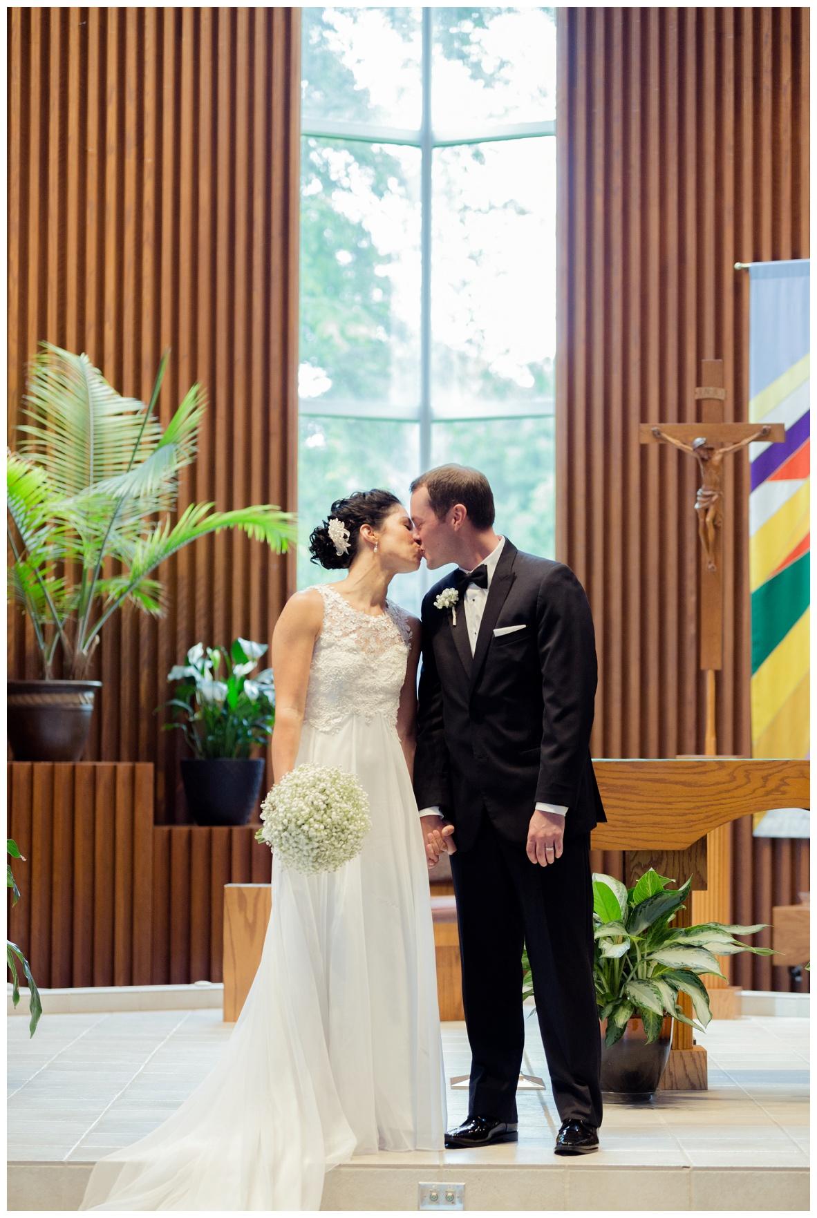 The Wedding of Danielle and Matt_0039.jpg