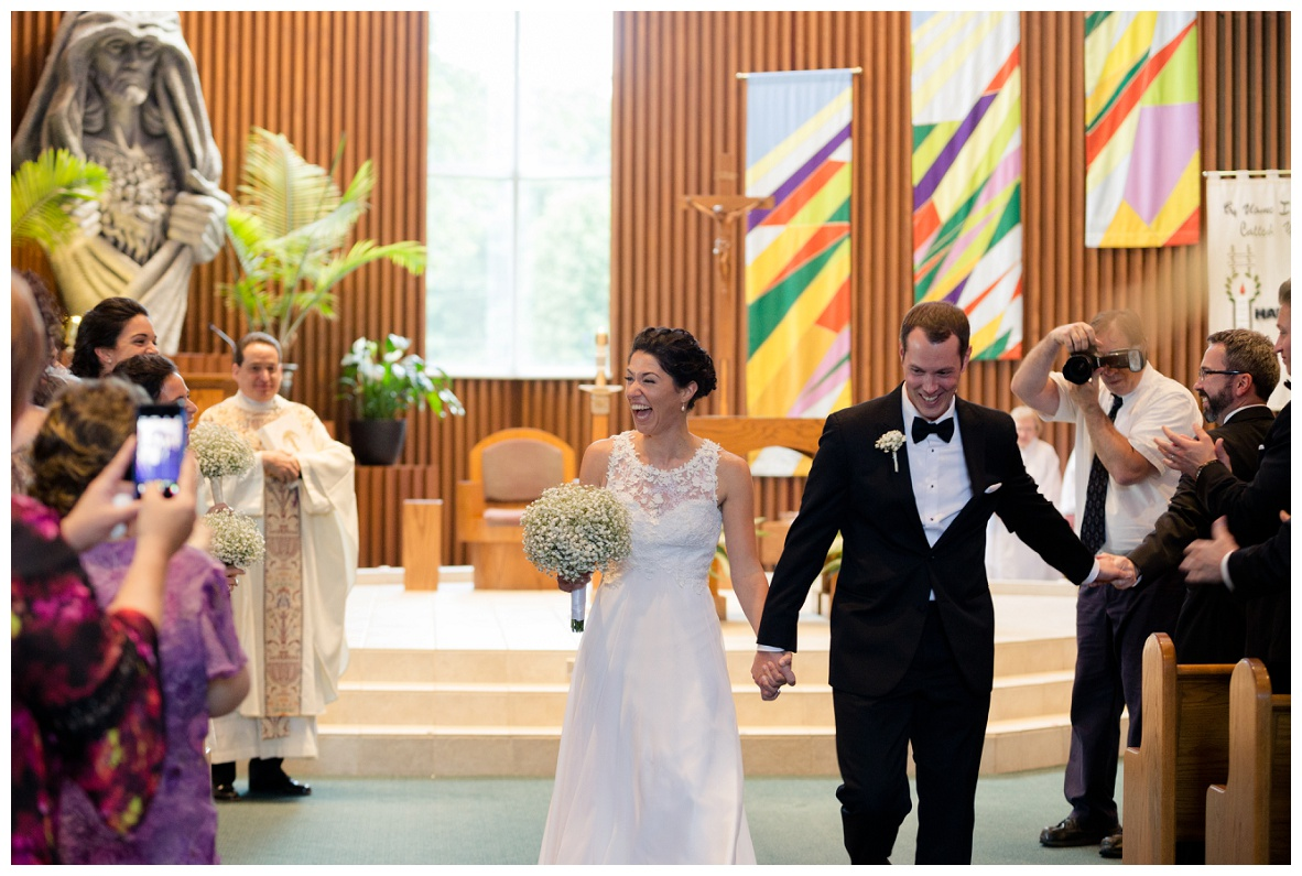 The Wedding of Danielle and Matt_0040.jpg
