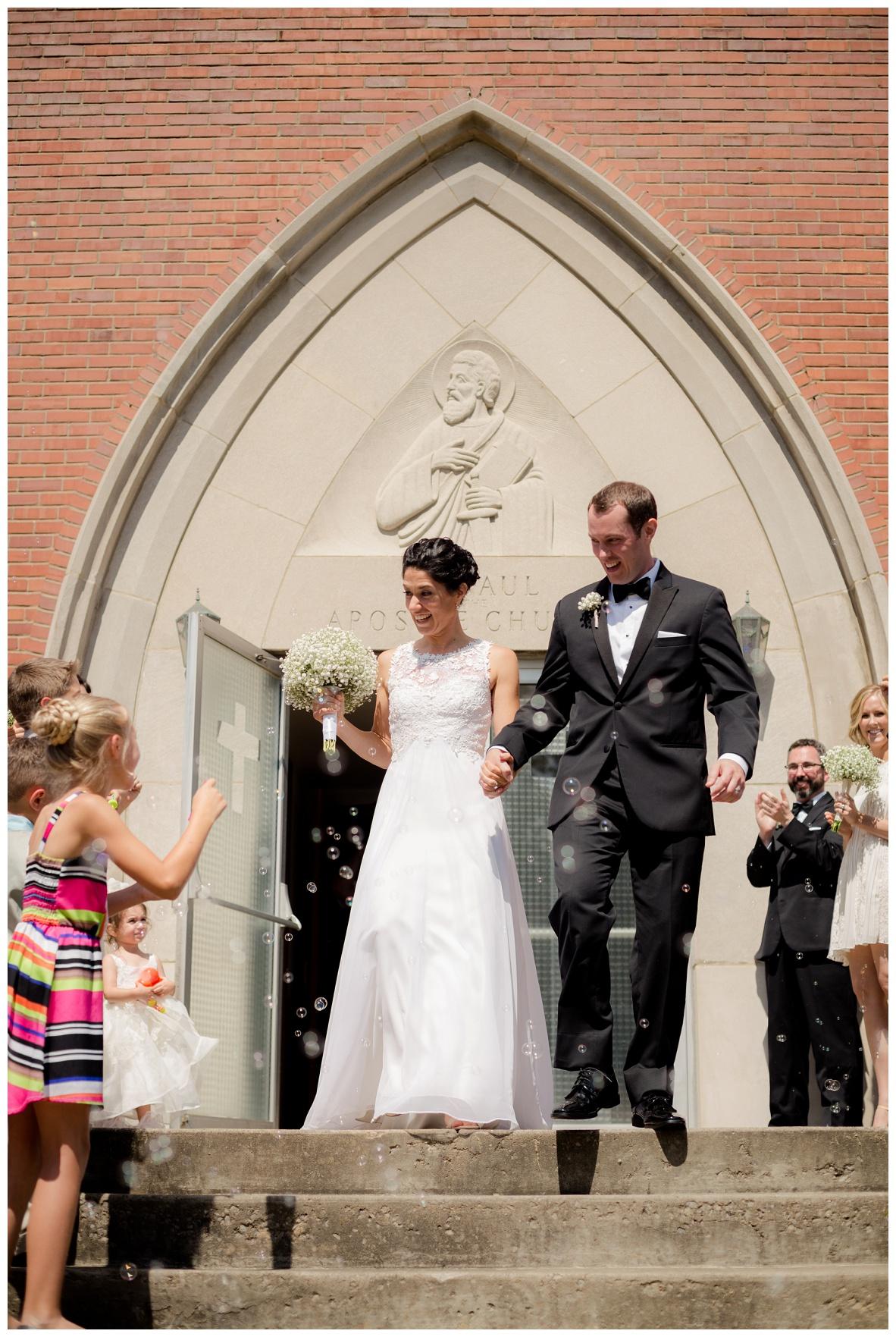 The Wedding of Danielle and Matt_0041.jpg