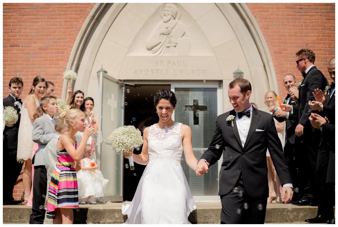 The Wedding of Danielle and Matt_0042.jpg