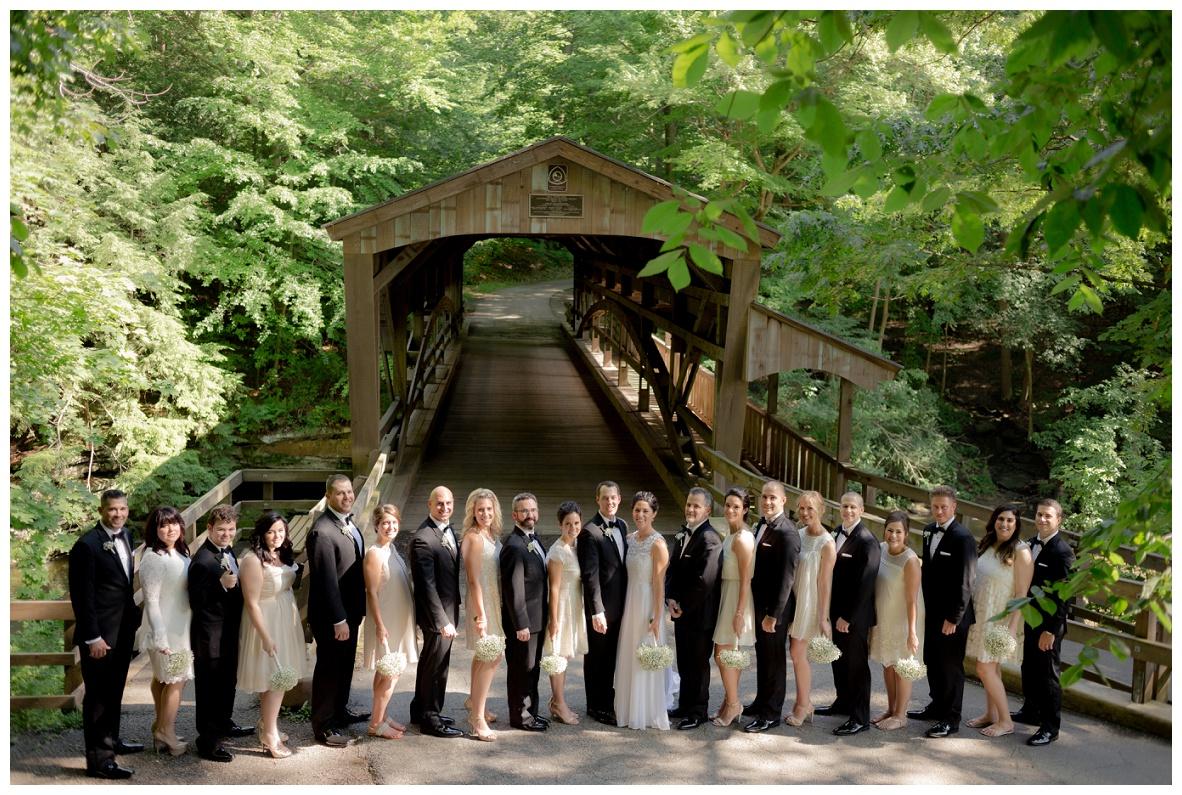 The Wedding of Danielle and Matt_0043.jpg