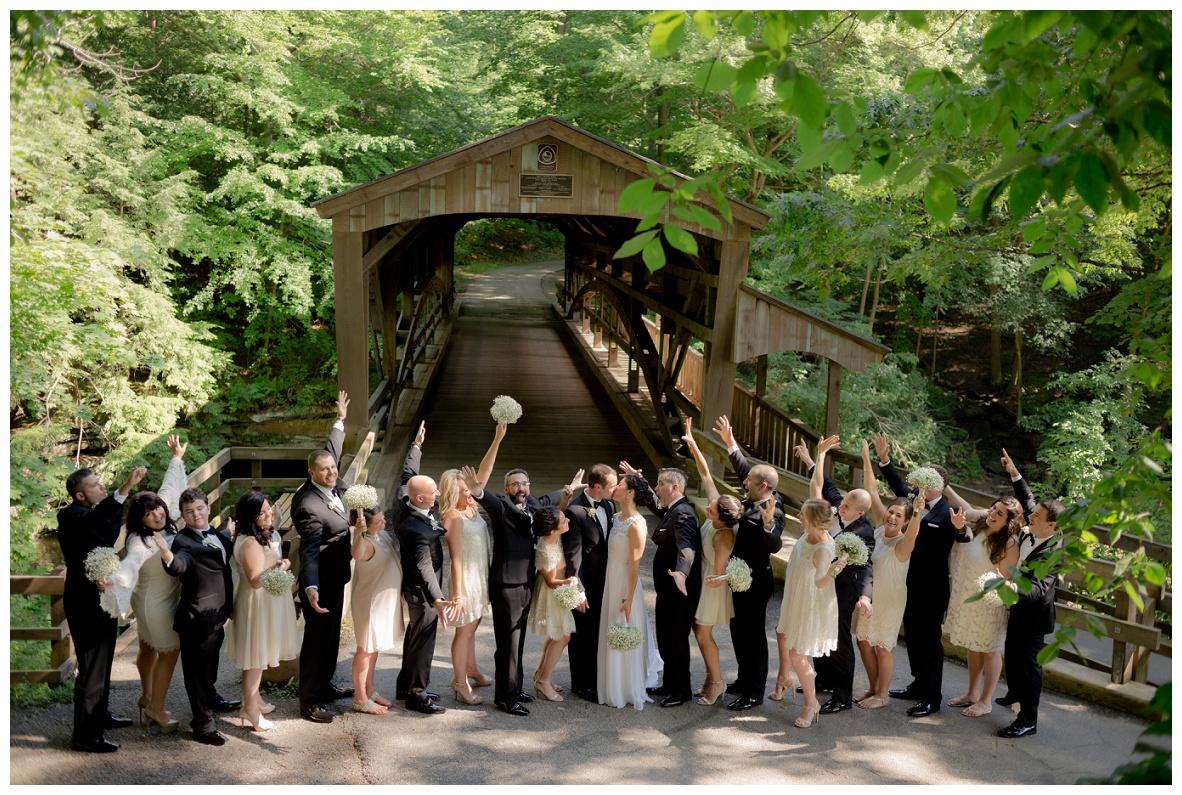 The Wedding of Danielle and Matt_0044.jpg