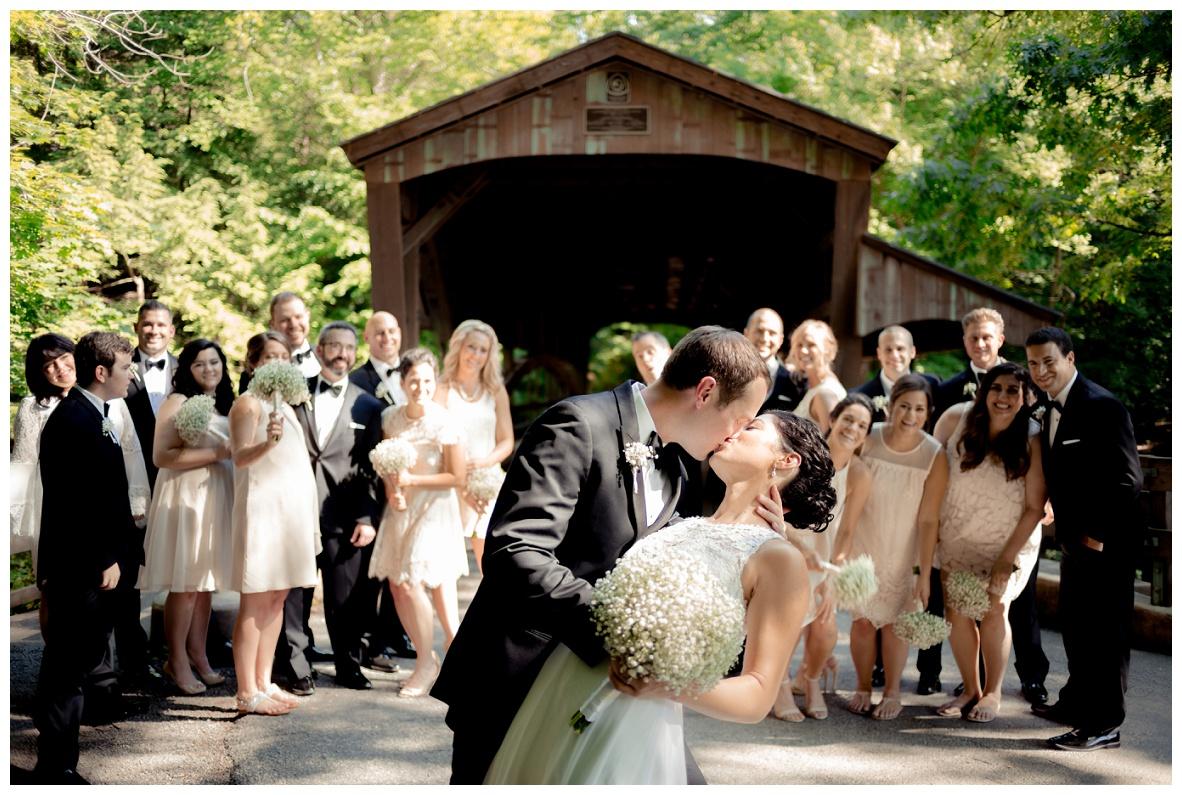 The Wedding of Danielle and Matt_0045.jpg