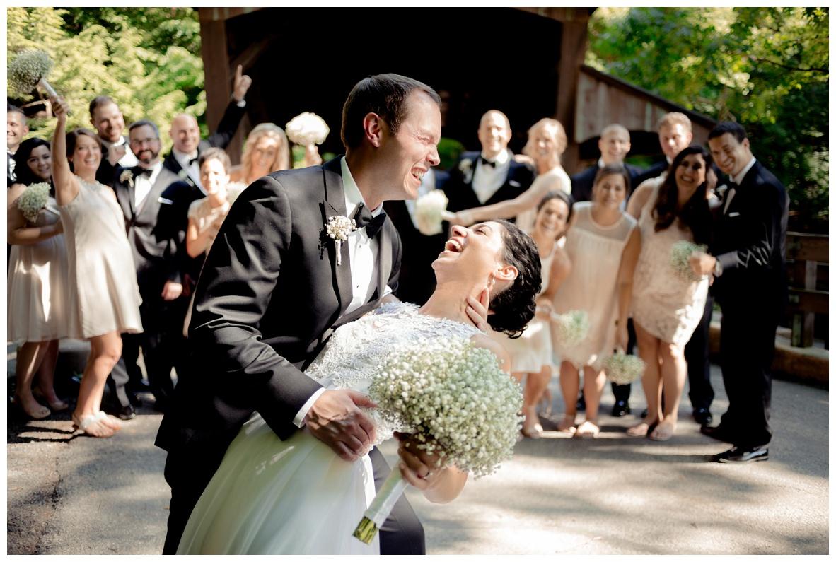 The Wedding of Danielle and Matt_0046.jpg