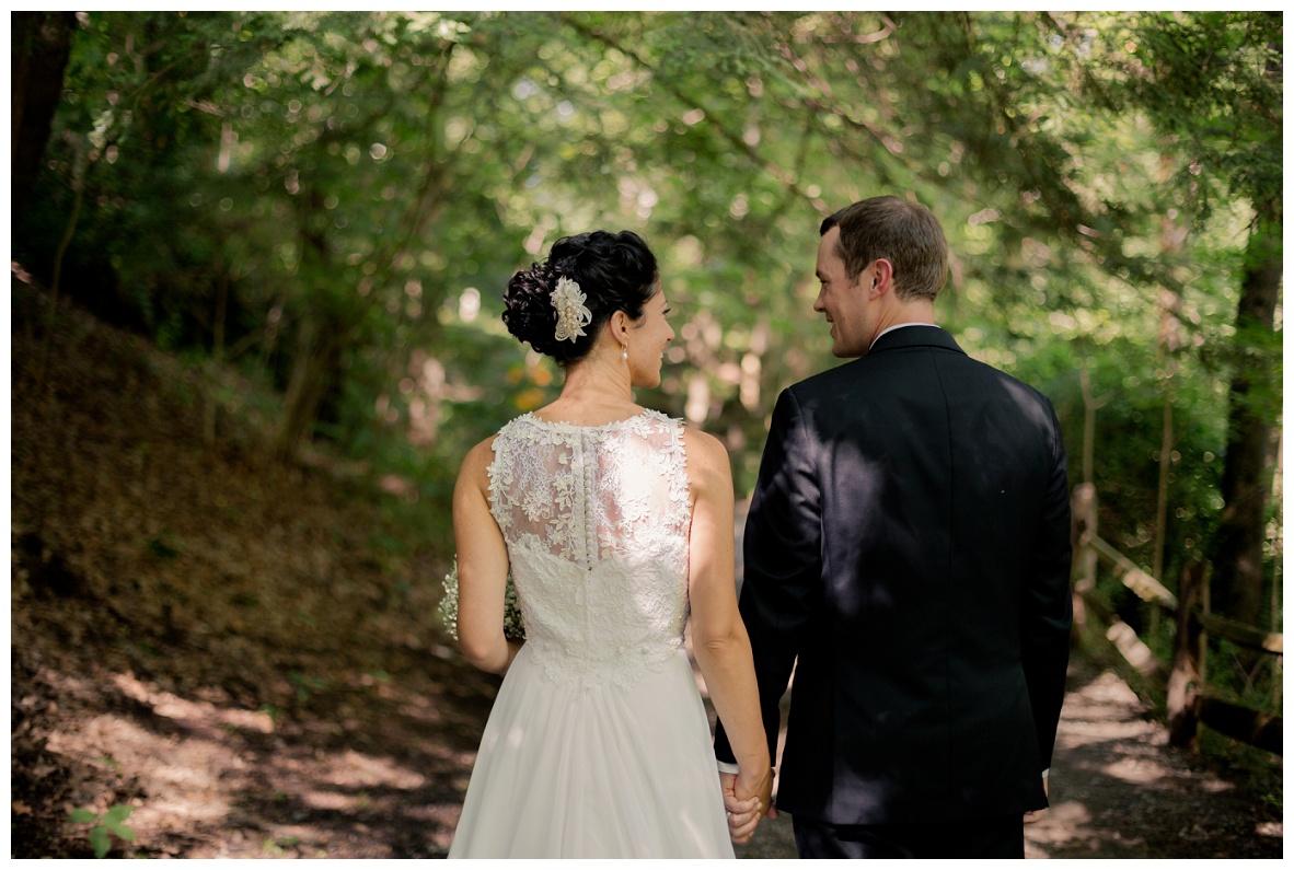 The Wedding of Danielle and Matt_0047.jpg