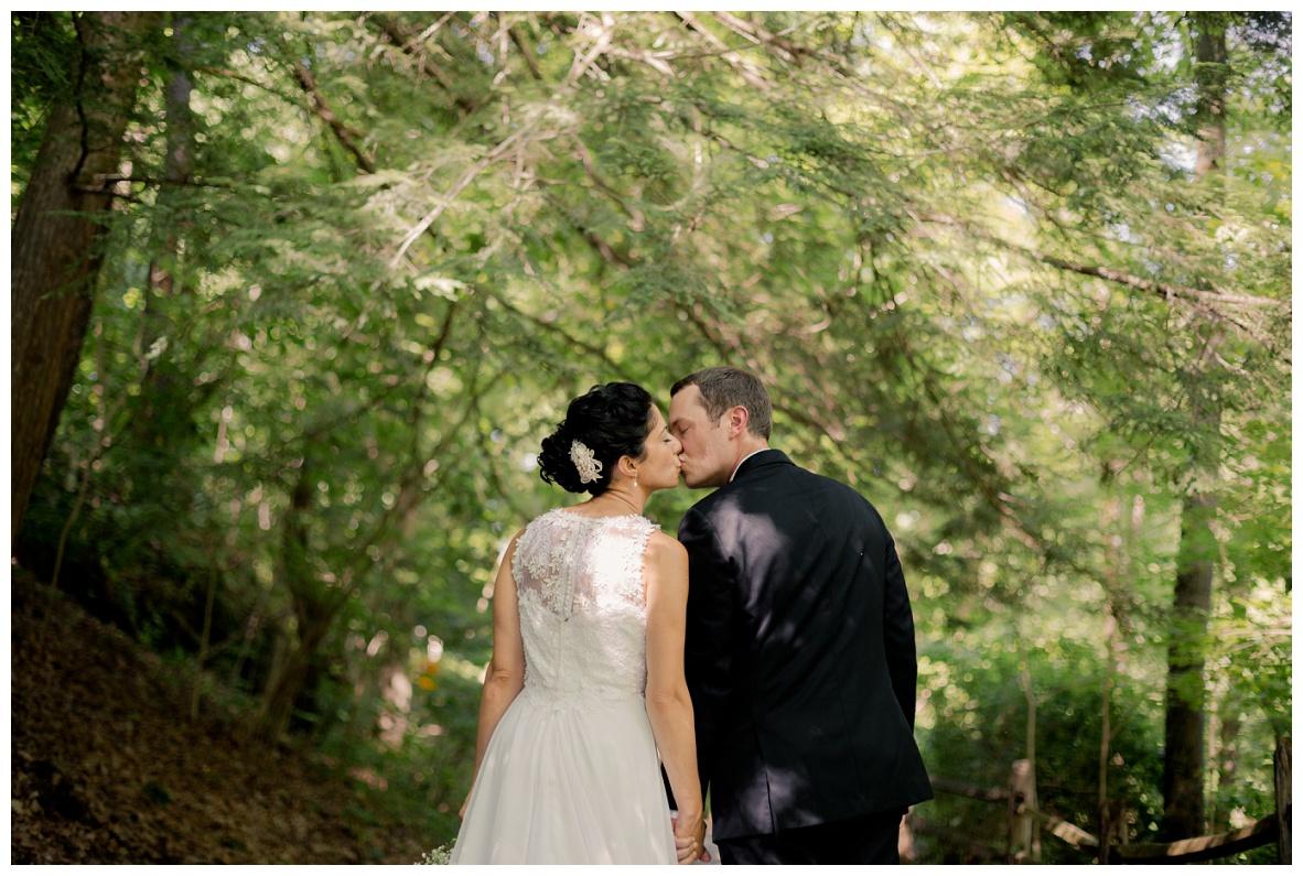 The Wedding of Danielle and Matt_0048.jpg
