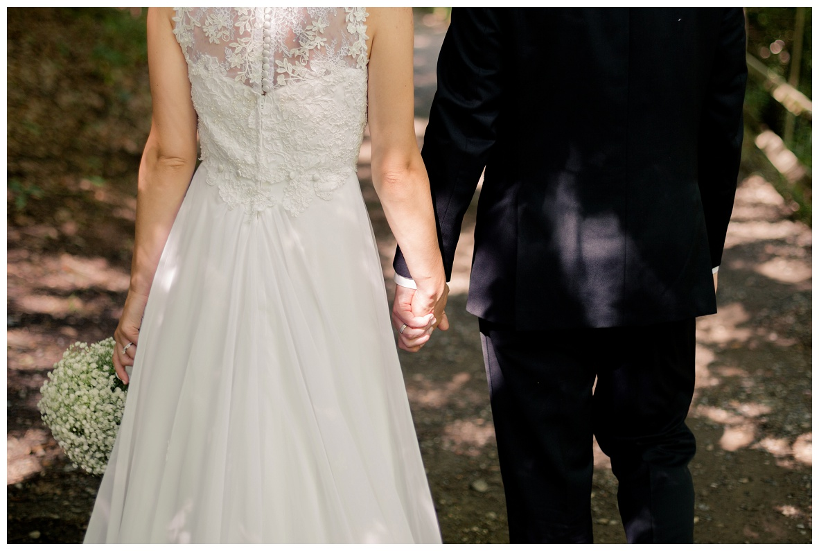 The Wedding of Danielle and Matt_0049.jpg