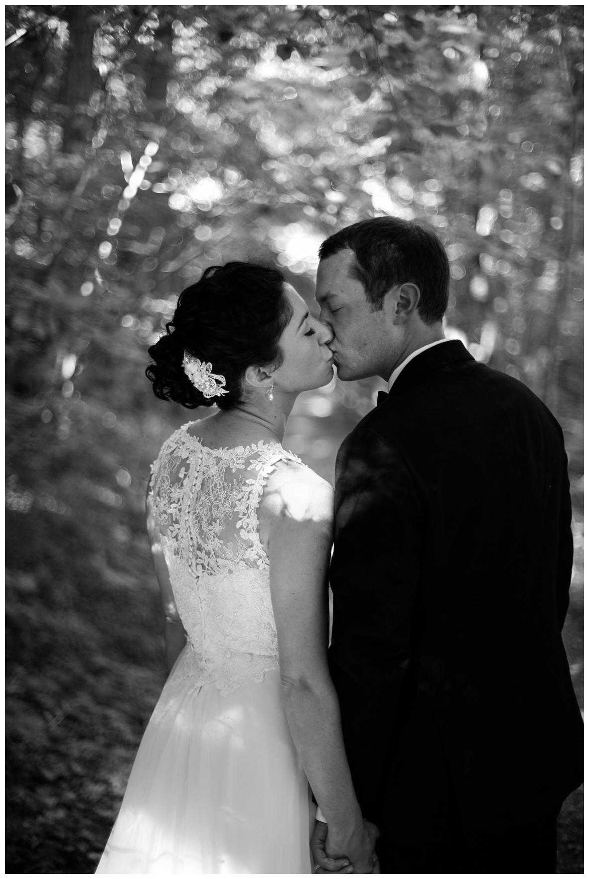The Wedding of Danielle and Matt_0050.jpg